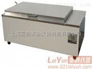 電熱恒溫水浴槽,CF-B恒溫槽,數顯水浴鍋使用方法價格