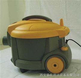 西安吸尘器