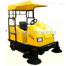 各种西安明诺扫地车|西安嘉仕扫地机公司销售代理