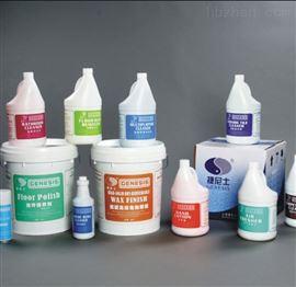 兰州清洁剂PA客房|兰州嘉仕清洁设备有限公司