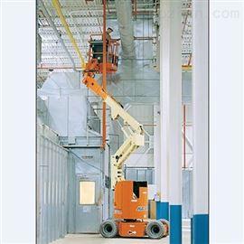 西安高空升降机|嘉仕清洁机械设备集团