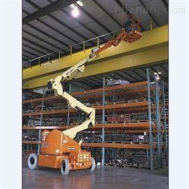 西安高空升降平台|嘉仕清洁机械设备集团