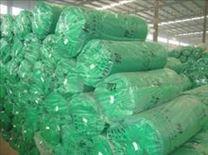 管道用橡塑保溫材料