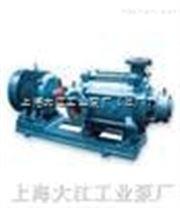 100TSWA*5 多级泵