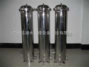 JH—精密过滤器水处理配件—精密过滤器