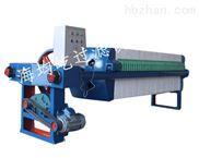 上海铸铁板框压滤机价格便宜