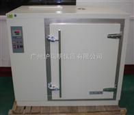 DGF402B電熱恒溫鼓風干燥箱