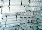 【聚苯乙烯管】【泡沫保温管壳】管套,管材