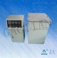 GT-JZ-25湖北厂家机械式振动试验台