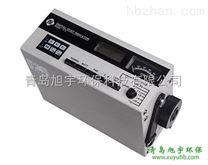 旭宇DL-PLC型便攜式微電腦粉塵儀|粉塵檢測儀|粉塵監測儀