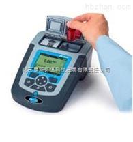 美國哈希DR1900便攜式多參數分光光度計HACH水質分析儀