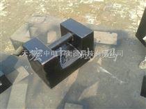 仁怀市20公斤铸铁砝码厂家(25千克电子称砝码)