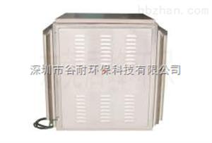 工业光催化除臭设备