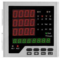 CAS-P/Q2242B 功率變送器