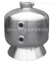 L 1200-砂缸過濾器  前置過濾器