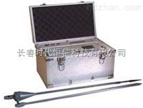 FD216型空氣、土壤測氡儀