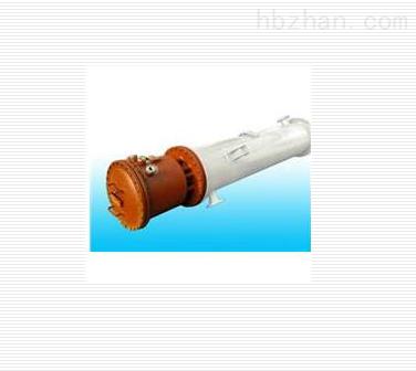 380vu型电加热管两根接线图