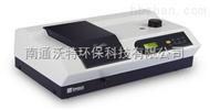 SP-722上海光谱可见分光光度计