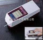 三丰SJ-210系列粗糙度仪