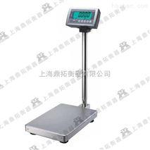 100公斤电子秤防水-优质不锈钢电子台秤批发
