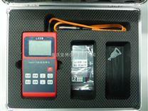 重慶裏博分體塗層、TT222g油漆測厚儀(一體)價格,廠家發貨,