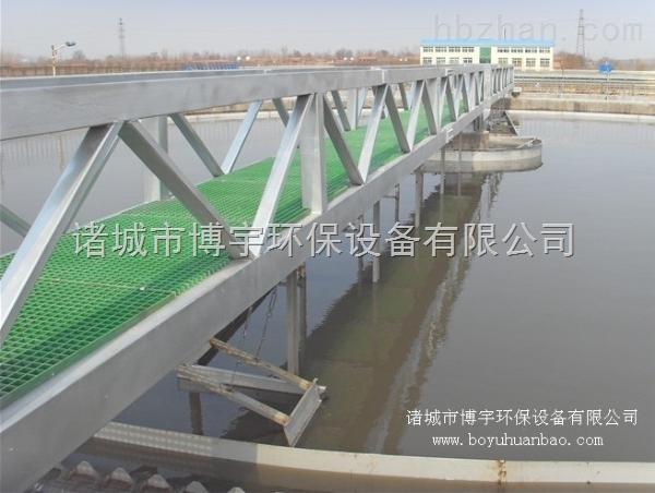 天津全桥式周边传动刮吸泥机制造商