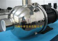 HLBHLB轻型不锈钢离心泵