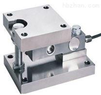梅特勒托利PBA330-B150B壓力傳感器