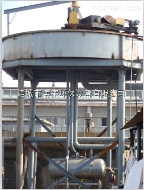 贵州超效浅层气浮机 质优价廉