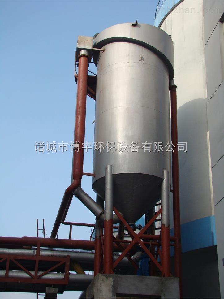 贵州微浮选气浮机 品质保证