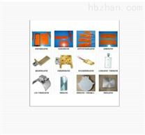 鑄鋁電熱板(可噴鐵氟龍)