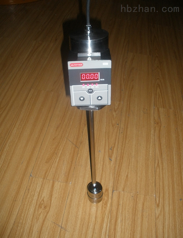 MSL磁致伸缩线液位/位移变送器型号、规格、厂家、报价