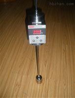 顶盖液位MSL-800磁致伸缩液位变送控制器