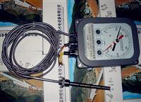 变压器BWY-802型变压器温度控制器-恒远温控专家