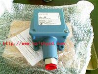 中压供气系统PSP11-06/PSP12精密型压力控制开关品质介质说明