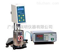 SNB-AI+500度(熱熔膠、瀝青)高溫粘度計