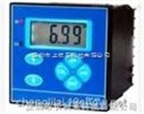 PH酸度計,工業PH酸度計