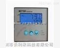 PH/ORP-2002分析仪,PH/ORP控制器