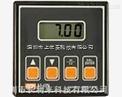 微電腦型酸鹼度計
