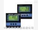 控制仪,酸碱度/氧化还原计,PH/ORP控制器