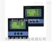 控制儀,酸堿度/氧化還原計,PH/ORP控制器