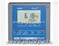 KNICK德國PH計,工業酸度計,進口PH計