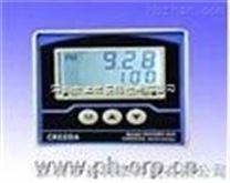 PH監控儀,ORP監控儀