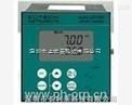 pH1000美国EUTECH仪表,PH仪表,PH计仪表