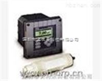 PH/ORP控制器,PH/ORP傳感器