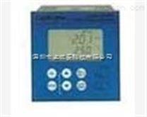 PH/ORP控制仪,PH控制仪,ORP仪