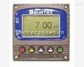上泰在線pH/ORP變送器