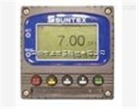 上泰在线pH/ORP变送器