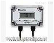 SUNTEX PC300PH变送器