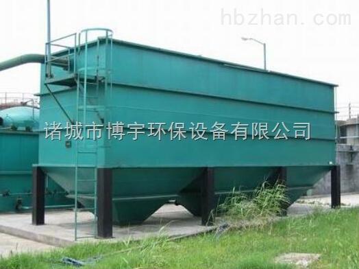武汉煤矿污水处理设备 价格低廉 质量保证
